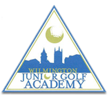 Wilmington Junior Golf Academy