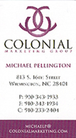 card-colonial-marketing-group