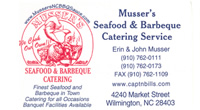 card-musser-seafood