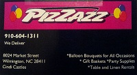 card-pizzazz