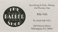 card-the-barber-shop