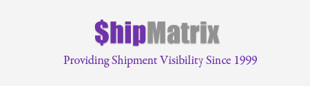 ship_matrix